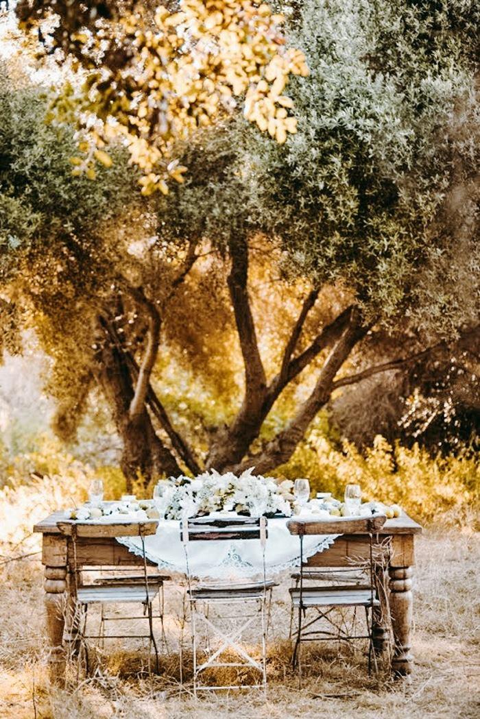 ROZLÚČKA S LETOM…alebo more, víno a gurmánske zážitky